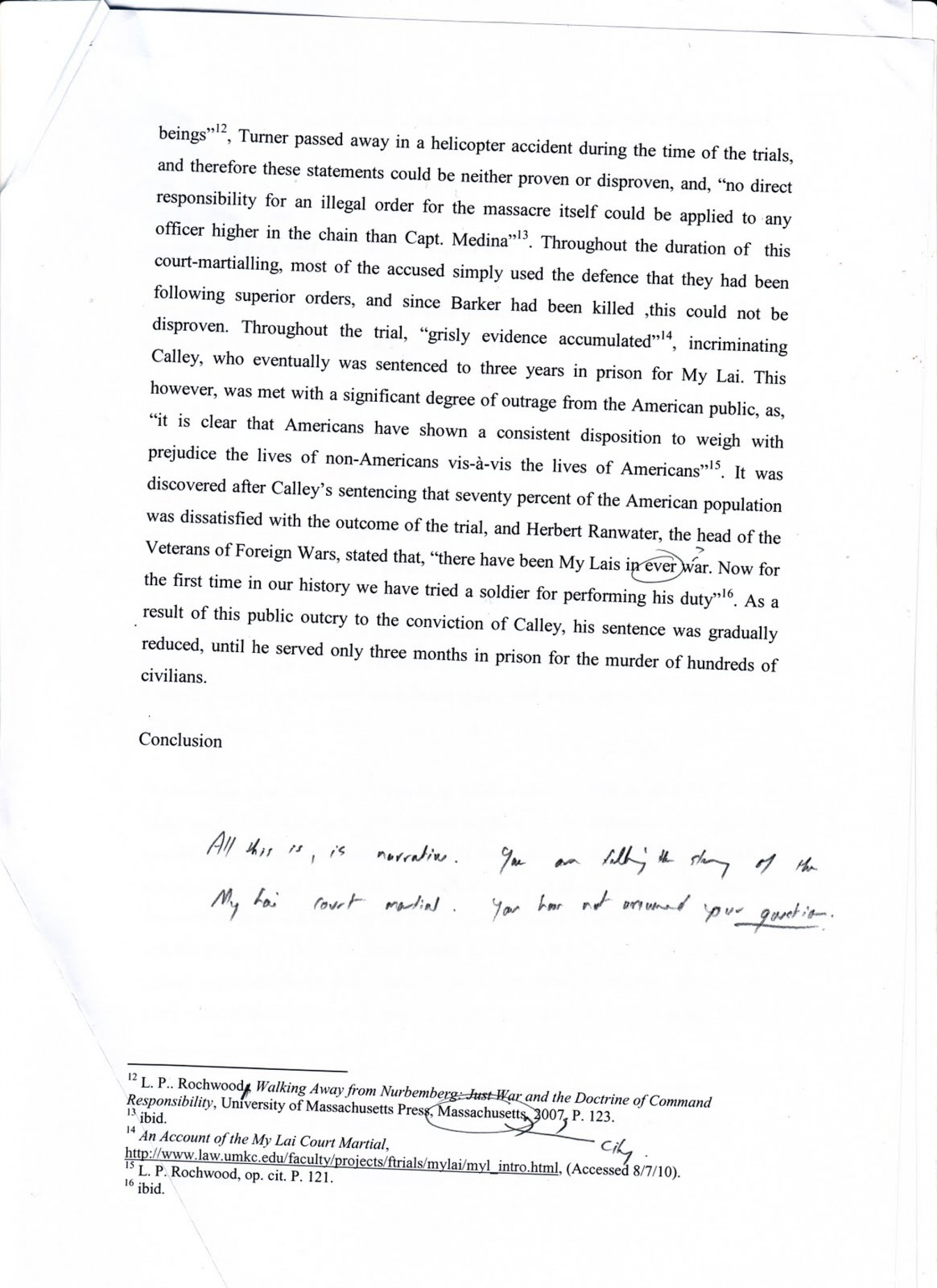 015 Essay Example First Day Of School Marvelous High Titles For In Hindi Class 4 1920