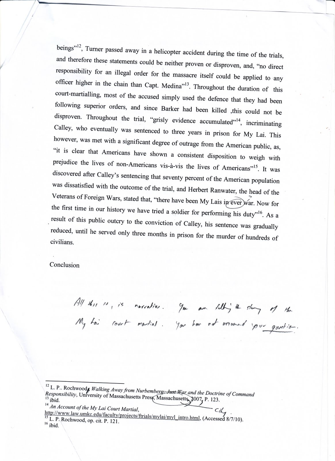 015 Essay Example First Day Of School Marvelous High Titles For In Hindi Class 4 Full