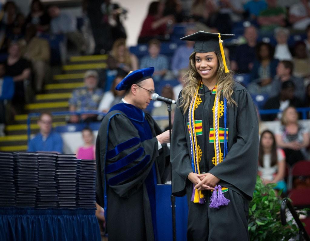 015 Essay Example Freshmen Merit Scholarships University Of Singular Michigan Ross Essays 2 Examples Large
