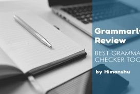 015 Essay Example Grab My Checker Grammar Grammarly Review Best Write Online Re Surprising Discount Codes