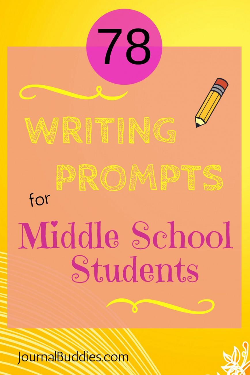 015 Essay Example High School Stupendous Prompts Writing Tumblr Pdf Creative