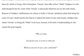 015 Essay Example How To Write Claim For An Oedipus Free Astounding A Of Value Fact And Support