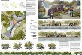 015 Essay Example Landscape Stunning Architecture Argumentative Topics 320