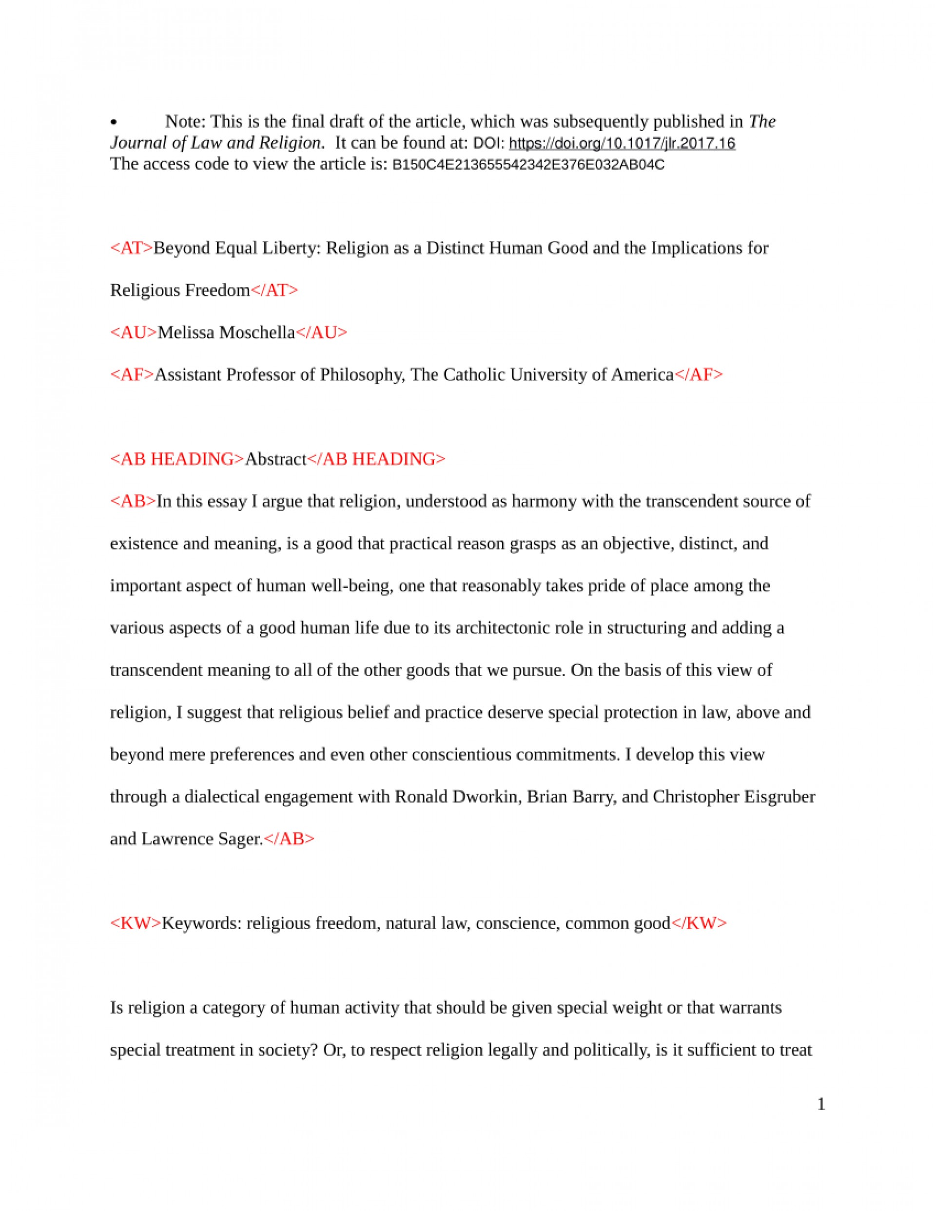 015 Essay Example Largepreview Human Well Phenomenal Being Environment Information For 1920