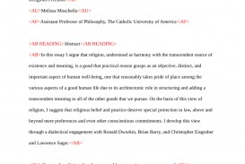 015 Essay Example Largepreview Human Well Phenomenal Being Environment Information For