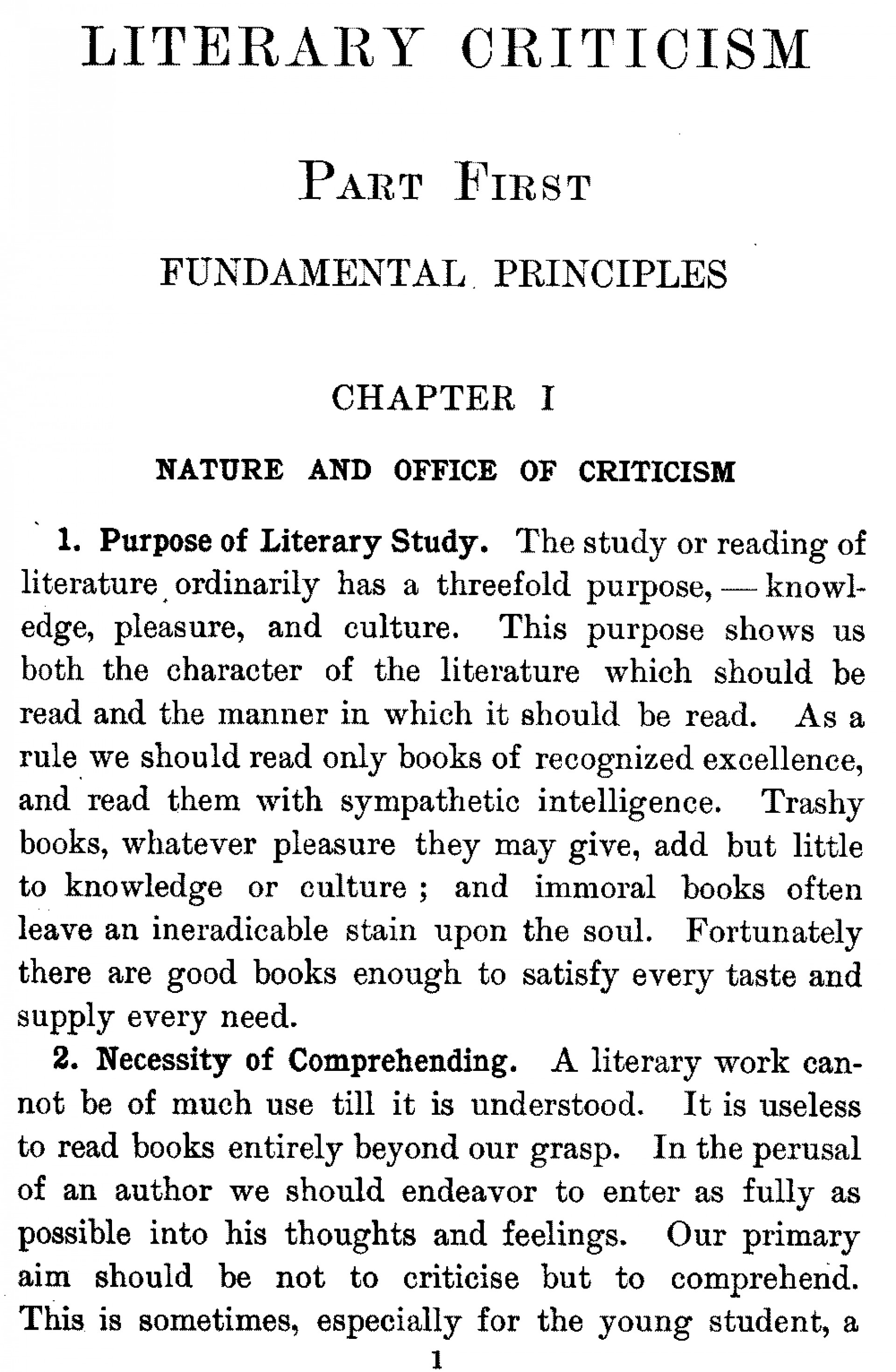 015 Essay Example Literary Excellent Criticism On The Great Gatsby Ideas Conclusion Sample 1920