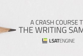 015 Essay Example Lsat Writing Sample Heading Amazing Questions Topics Examples