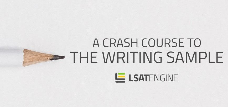 015 Essay Example Lsat Writing Sample Heading Amazing Examples Importance Prompts