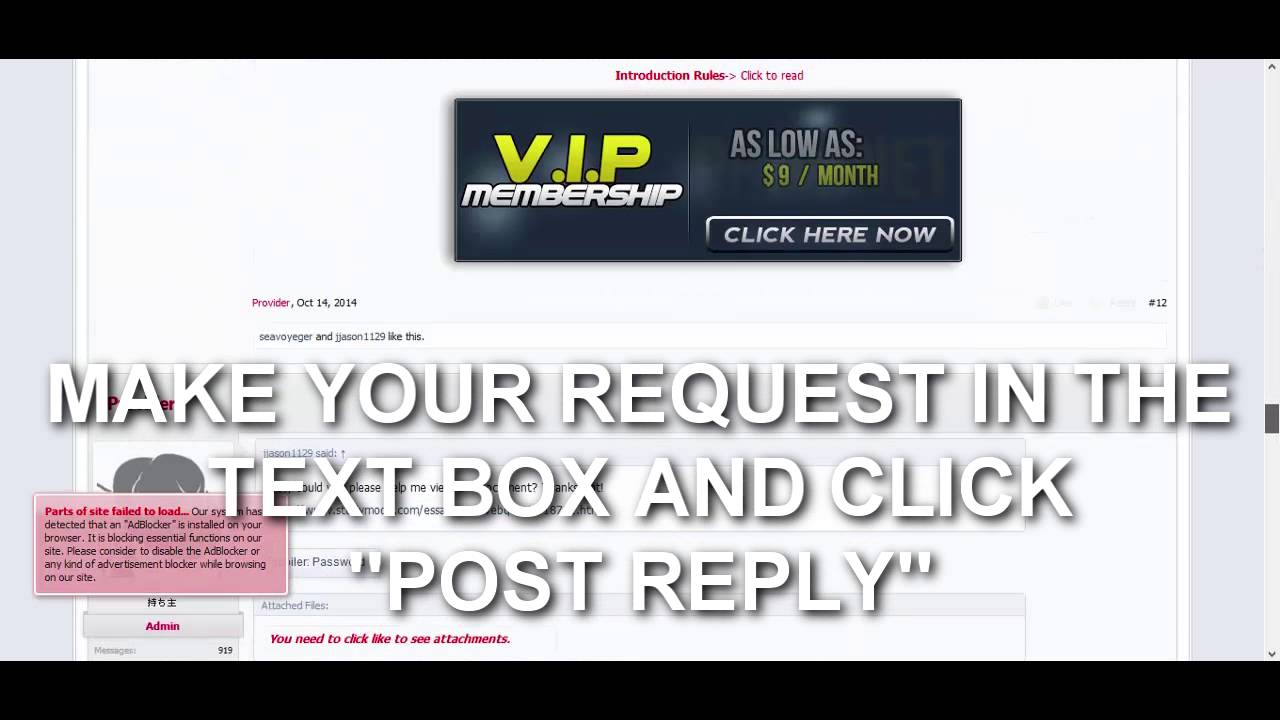 015 Essay Example Maxresdefault 123helpme Free Number Exceptional Code To Find Your Invite And Enter It Below Full