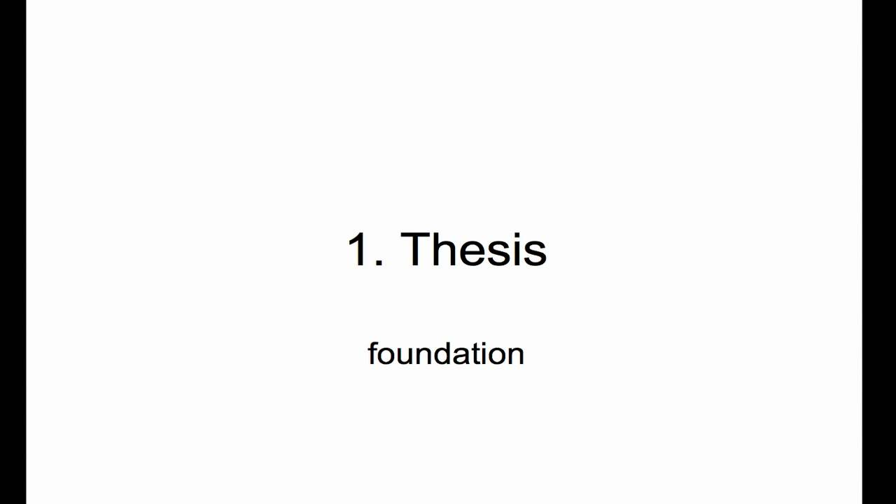 015 Essay Example Maxresdefault How To Start Awesome A Good Paper For College Introduction Biography About Yourself Full