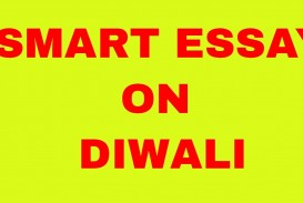 015 Essay Example Maxresdefault Simple On Striking Diwali For Class 1 My Favourite Festival