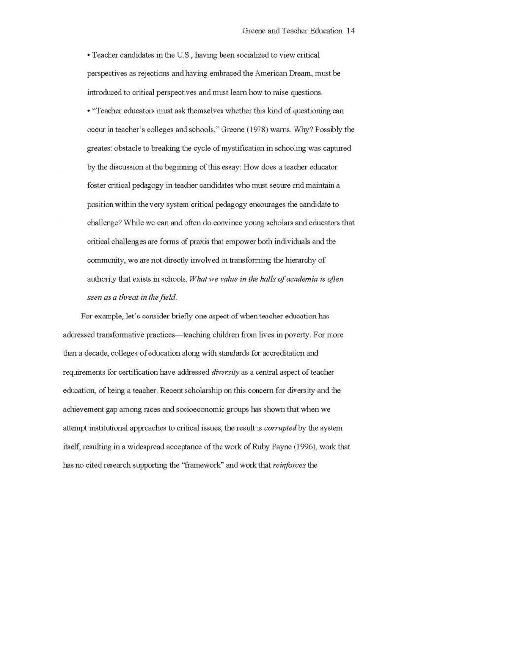 Essays on elderly health care