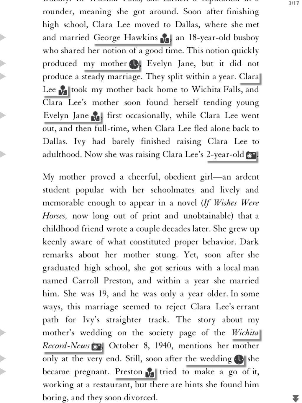 015 Essay Example My Mom Is Hero On Father Fathermy About L Remarkable Mother Contest 2017 Short Large