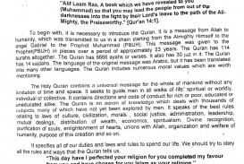 015 Essay Example My2bfavruote2bbook Books And Outstanding Reading Benefits Of Book In English On For Class 6 My Hobby