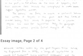 015 Essay Example New Sat Examples Striking Perfect Score Good Prompts