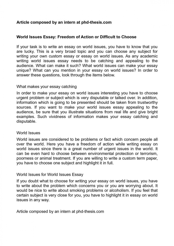 Advertising Analysis dissertation help uk