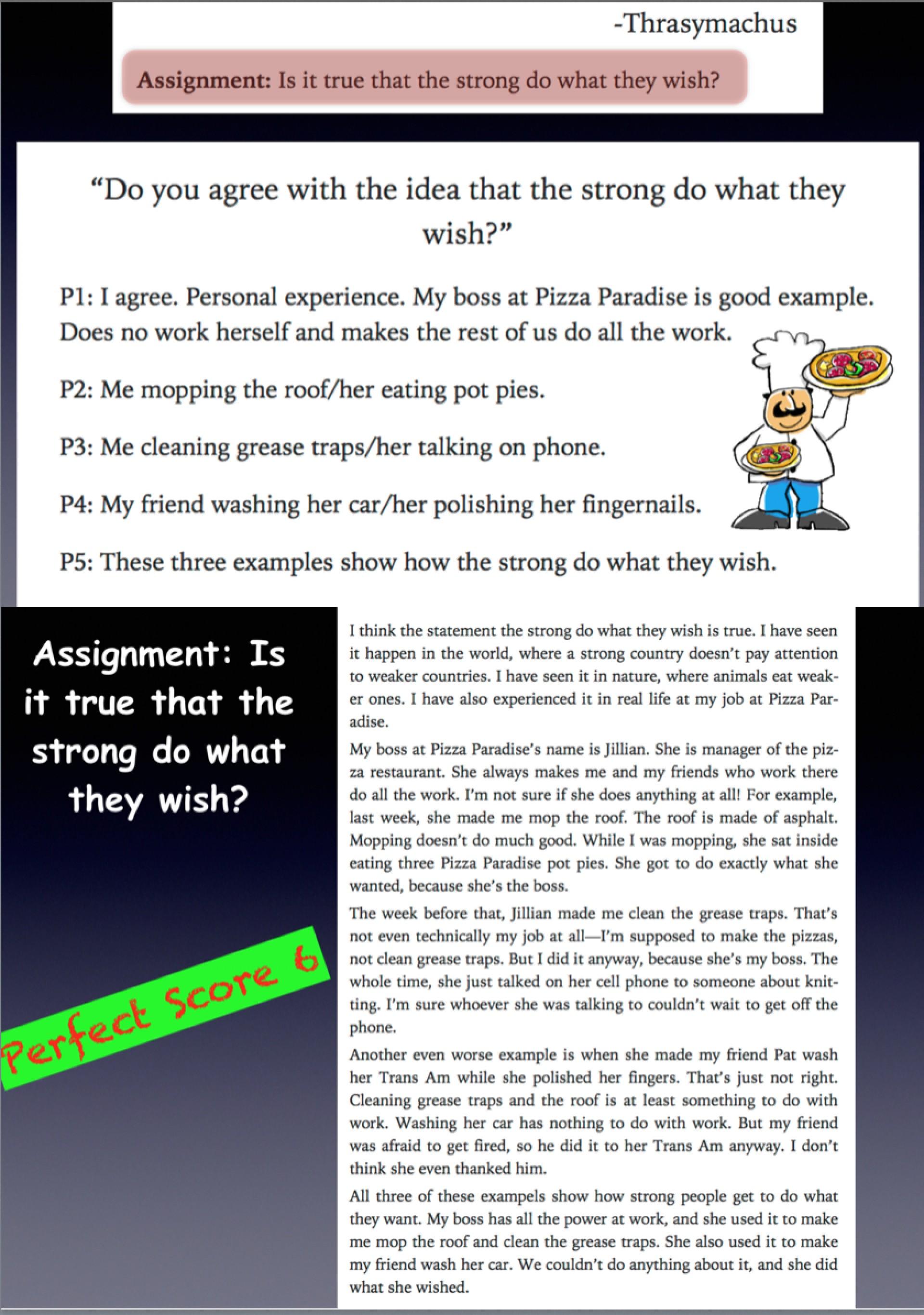 015 Essay Example Perfect Amazing Pdf Tok Introduction 1920