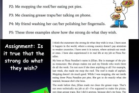 015 Essay Example Perfect Amazing Pdf Tok Introduction