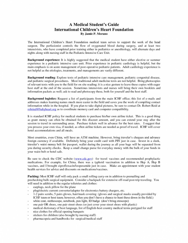 015 Essay Example Personal Philosophy Nursing Nurse Statement Template Slebh Of College Fantastic Large