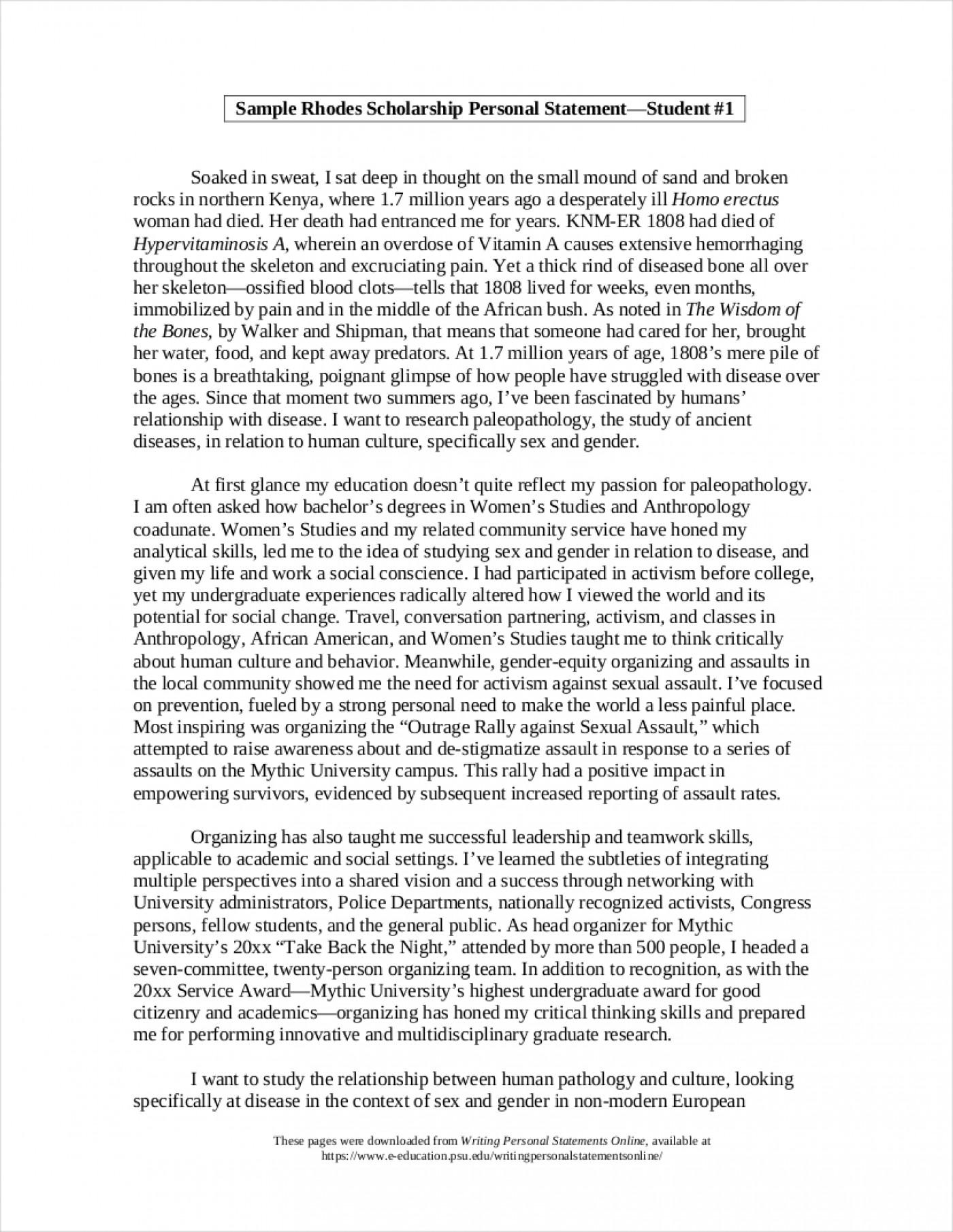 Essays on a midsummer nights dream
