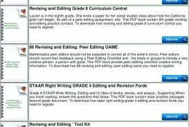 015 Essay Example Persuasive Writing For 5th Grade Lesson Plans To Download Free Revising And Editing You Checklist Impressive Essays Written By Fifth Graders Sample A