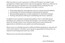 015 Essay Example Physical Therapy Magnificent Conclusion Question Examples