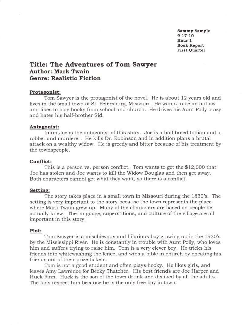 English Essay Topics For Students  Apa Format Essay Example Paper also Essay My Family English  Essay Example Report Of Book Review Summary Custom  Sample Essay With Thesis Statement
