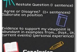 015 Essay Example Reword Amazing Generator Free