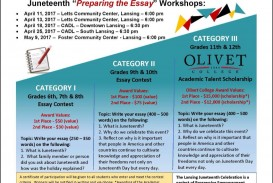 015 Essay Example Scholarship Contest Img 3215 Astounding Contests For High School Students 2019 Middle