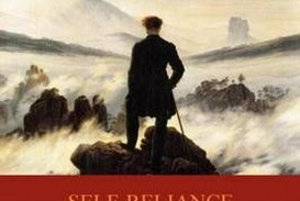 015 Essay Example Self Reliance And Other Essays Formidable Ekşi Self-reliance (dover Thrift Editions) Pdf Epub