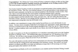 015 Essay Example Short On Leadership College Sample For Educational Program Awesome About Experience Transformational In Hindi