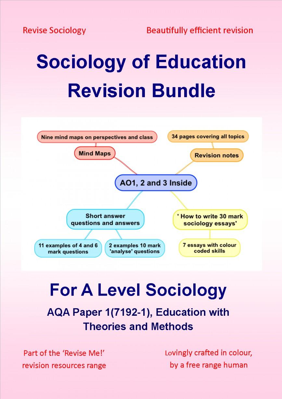 Uppsats for inkluderande utbildning