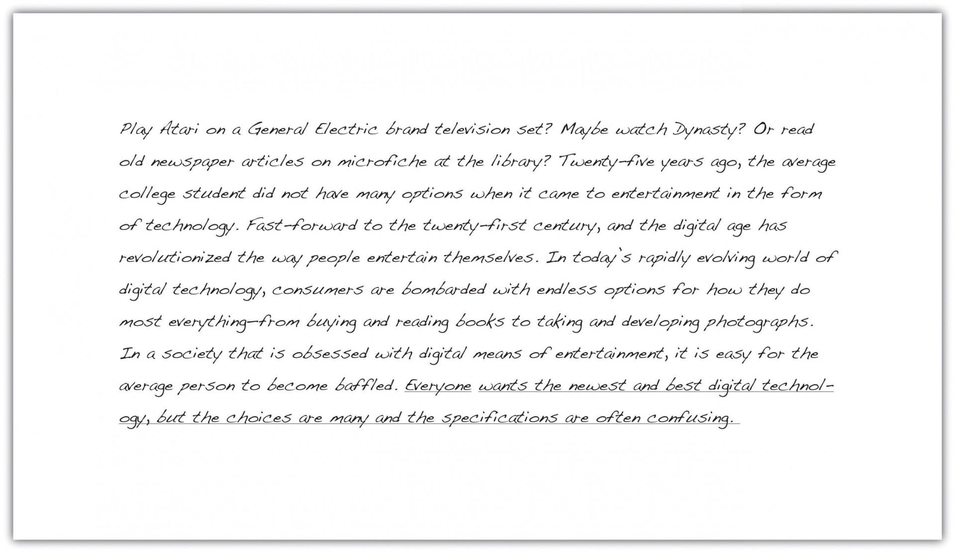 015 Essay Example Spanish 3840305268 Write Marvelous Urban Dictionary Joke Spanishdict 1920