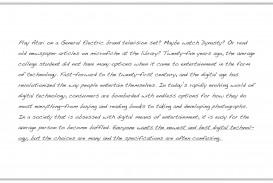 015 Essay Example Spanish 3840305268 Write Marvelous Urban Dictionary Joke Spanishdict