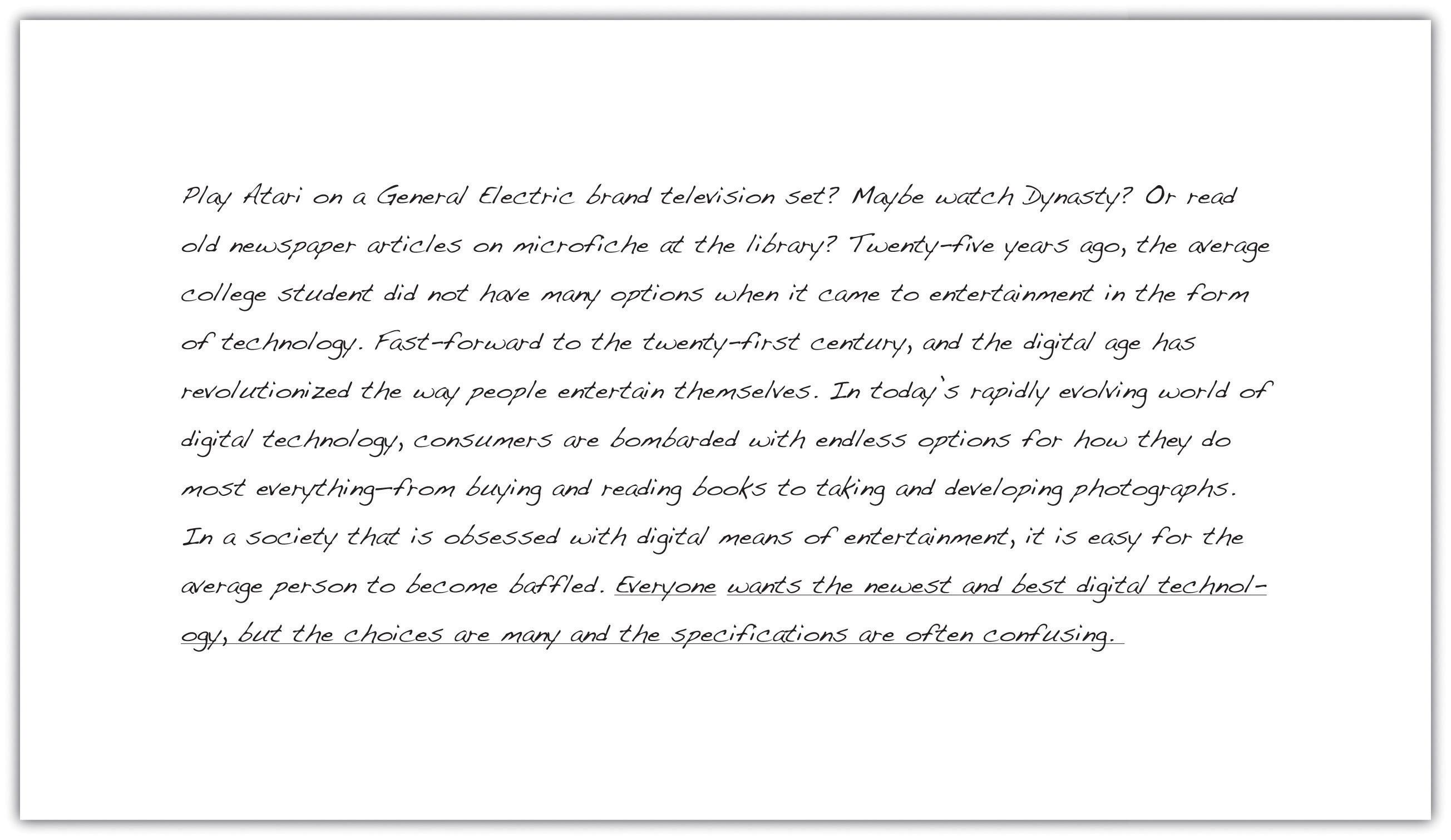 015 Essay Example Spanish 3840305268 Write Marvelous Urban Dictionary Joke Spanishdict Full