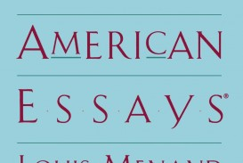 015 Essay Example The Best American Essays Wonderful 2013 Pdf Download Of Century Sparknotes 2017 320