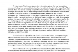 015 Essay Example Trendingistrending Frontpage Page 01 About Modern Wonderful Technology Pros And Cons In Everyday Life 2050