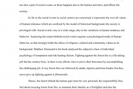 015 Essay Example Write My For Free Termpaper Format Sample Shocking Me Uk Online