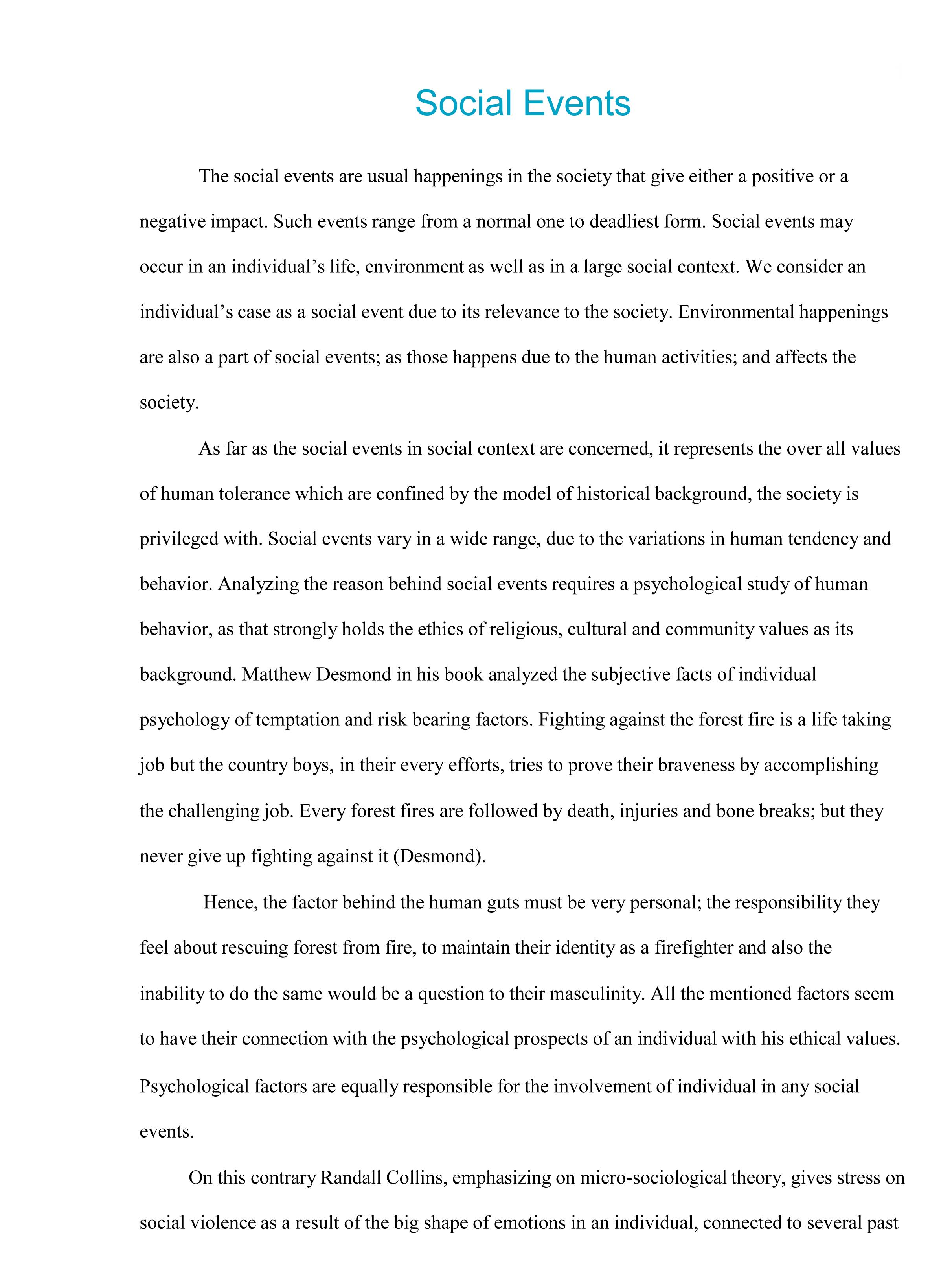 015 Essay Example Write My For Free Termpaper Format Sample Shocking Me Uk Online Full
