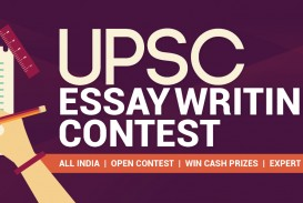 015 Essay Example Writing Contest Incredible Competition For College Students By Essayhub Sample Mechanics