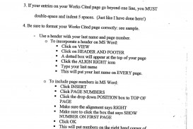015 Essay Header Format Heading For Essays Mla In Templates Generator Cover Page Proper Quotes Outline Formats Apa Works Cited Phenomenal Paper Margins