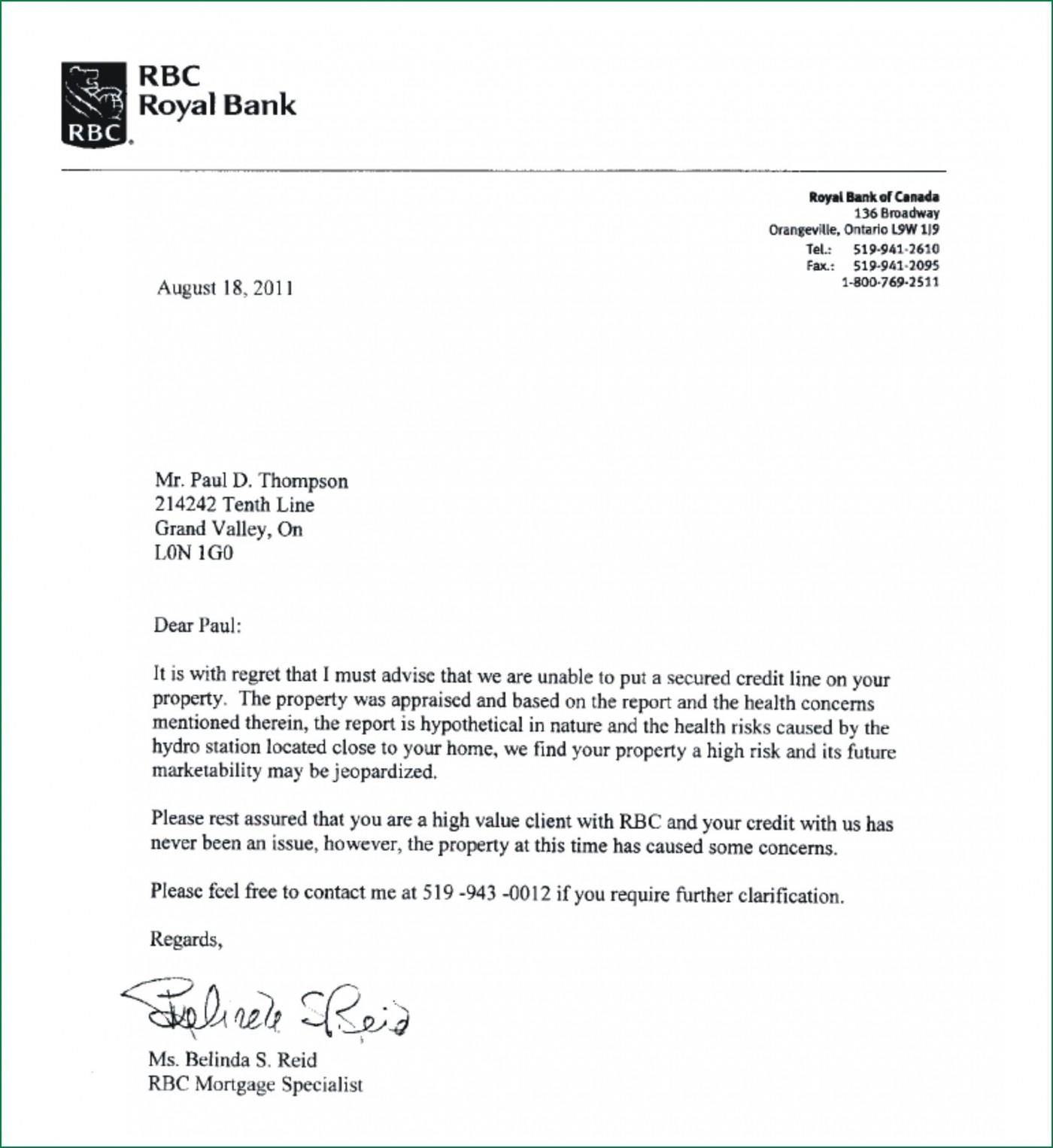 Bursary Motivation Letter Example | Letter Template