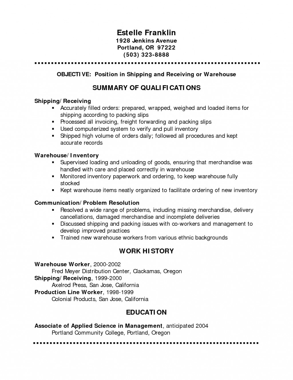 015 Essay Maker Free Best Resume Templates Online Striking Large