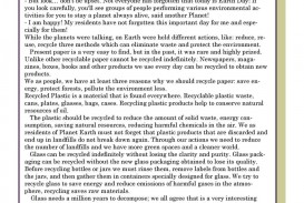 essay on earth and environment protect the jvpo save wikipedia    essay on earth and environment protect the jvpo save wikipedia in  words tamil how to