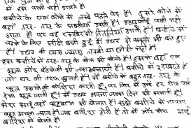 015 Essay On Garden Example Hindi Homework Writing Service Gard Stunning Gardening By Henk Gerritsen In Sanskrit Language
