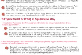 015 Essay Professor Example Amazing Teaching College Writing On My In French