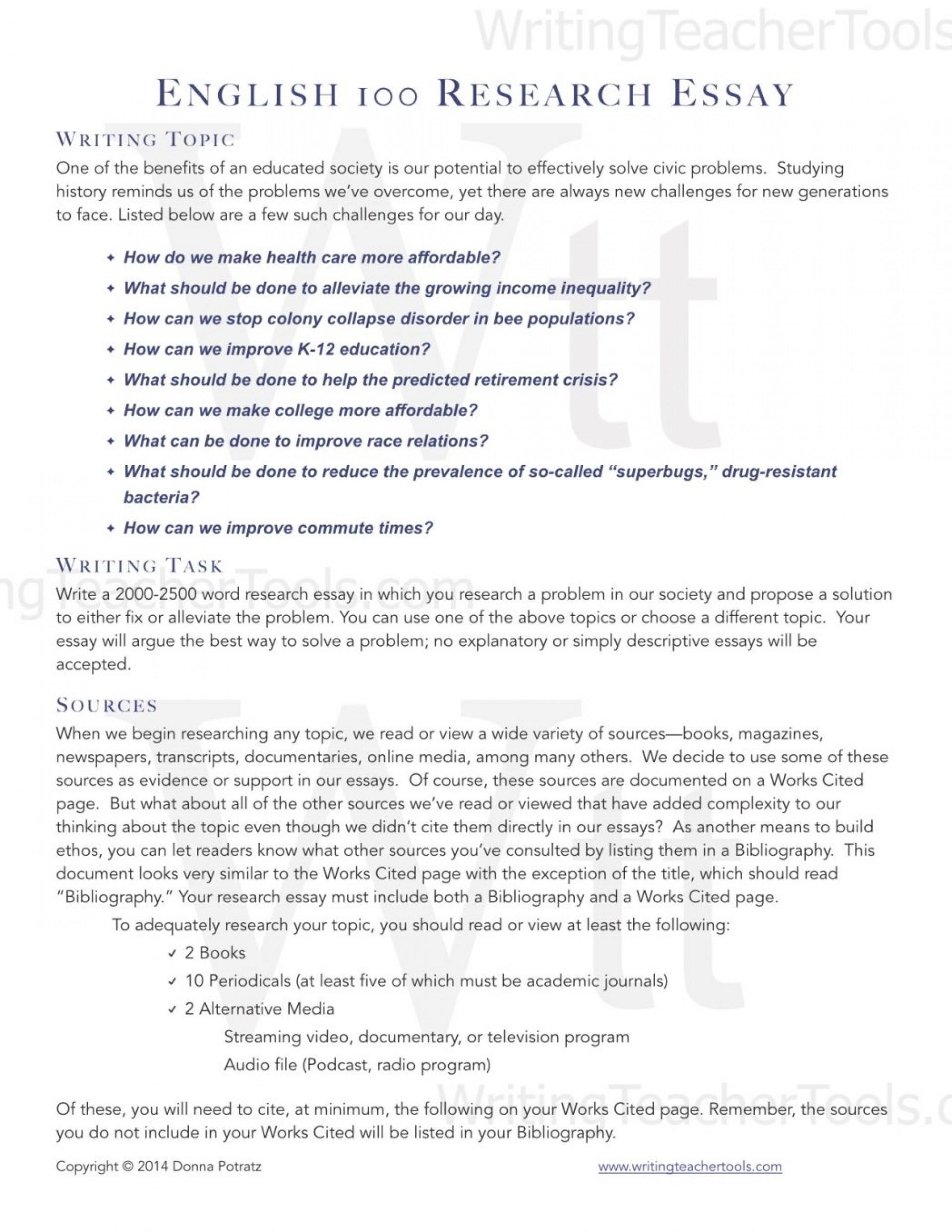 top  essay topics college  applydocoumentco