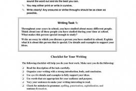 015 Essay Writing Practice Cbest Prompts How To Write With Tsi Unusual App Online For Upsc Worksheets Pdf