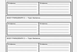 015 Essaygraphicorganizer Essay Example Persuasive Graphic Amazing Organizer Argumentative Middle School Pdf Writing 5th Grade Answers