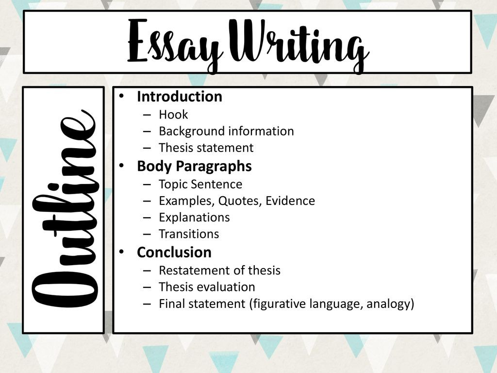 015 Essayple Conclusion Sentenceples For Essays Informative Nonfiction Writing That Provides Information To Introductionbodyparagraphsconclusionhookbackgroundinform Sample Archaicawful Sentence Examples College Large